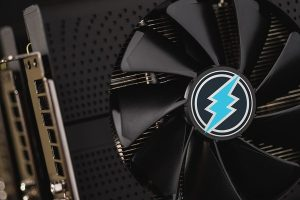 How to Mine Electroneum, Step by Step (with Pics)