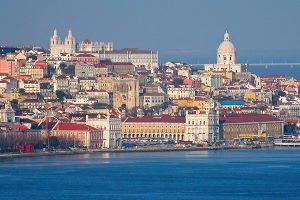 Lisbon Bitcoin Events and Blockchain Meetups for 2020, Rated and Reviewed