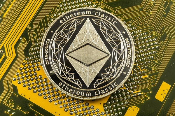 How to Mine Ethereum Classic, Step by Step (with Pics