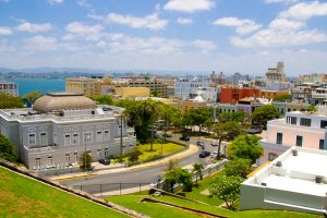 Puerto Rico Bitcoin Events and Blockchain Meetups for 2020, Rated and Reviewed