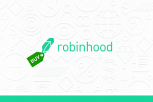 How to Buy Robinhood Stock