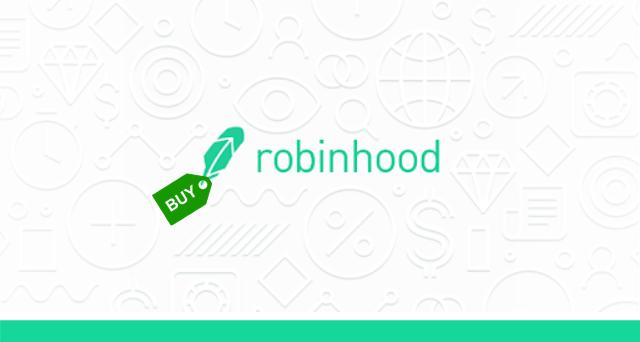 can you buy libra cryptocurrency on robinhood