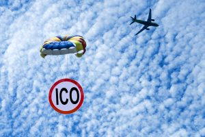 How to Participate in Token Airdrops, Step by Step