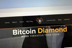 How to Mine Bitcoin Diamond, Step by Step (with Pics)