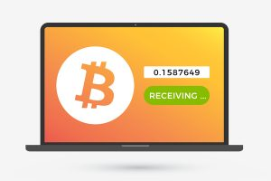 10 Best Bitcoin Online Web Wallets, Rated and Reviewed 2019