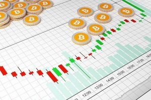 Bitcoin Trading: What Is a Trailing Stop and How Does It Work?