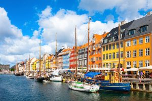 Copenhagen Bitcoin Events and Blockchain Meetups for 2020, Rated and Reviewed