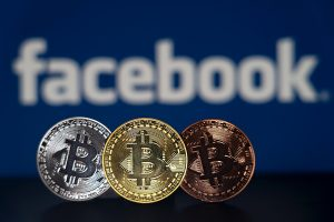 """Project Libra: What Is Facebook's """"GlobalCoin?"""""""