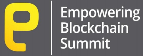 Bitcoin and Blockchain Conferences for 2019, Rated and