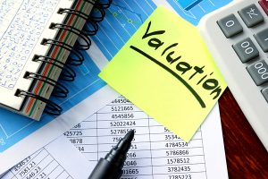 Blockchain Valuation Metrics: A Working Guide for Investors