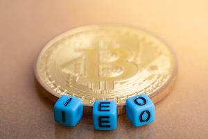 IEO Investments: How to Rate, Analyze, and Review Initial Exchange Offerings