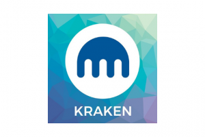 Top Kraken Margin Trading Pairs by ROI: A One-Year History