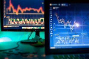 Bitcoin Day Trading: The Fundamentals
