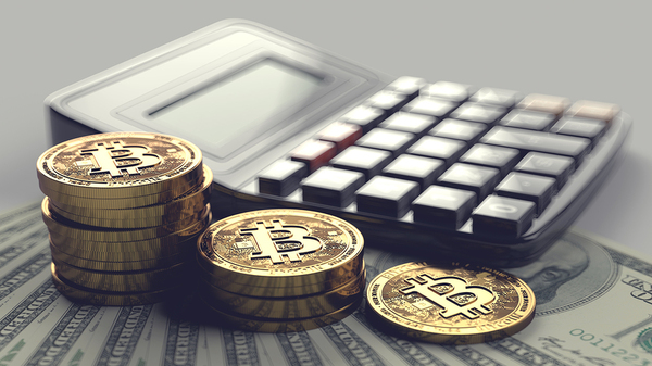 Bitcoin Trading Tip: How to Handle Taxes on Your Trades