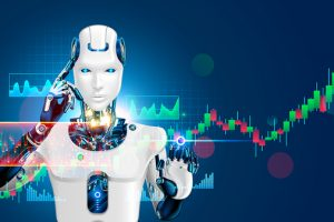 What Is Bitcoin Algorithmic Trading?
