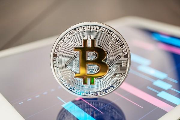 simulatore trading bitcoin