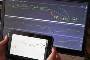 Bitcoin Trading: How to Use Moving Average Convergence Divergence (MACD) for Profit