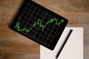 How and Why to Backtest Your Bitcoin Trading Bot Strategy