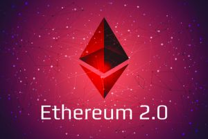 Ethereum Staking: What is It And How Can You Make Money With It?