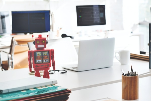 How to Choose, Set Up, and Customize a Market-Making Bot