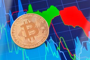 Top 5 Best Bitcoin Indicators You Can Use to Trade Digital Assets