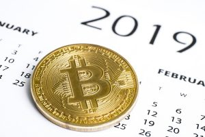 3 Practical Bitcoin Futures Trading Strategies That Work
