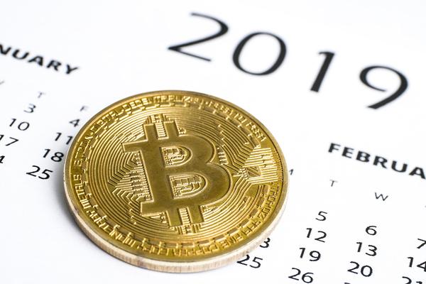 bitcoin futures calendar