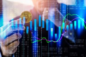 Cryptocurrency Arbitrage Trading: A Low-Risk Trading Strategy Anyone Can Deploy