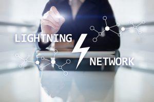 How to Set Up a Bitcoin Lightning Network Node