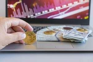 How to Use the NVT Ratio to Evaluate Bitcoin