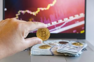 Why is Bitcoin Worth So Much?