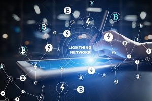 Lightning Network Stats Reviewed: How Far Along is the Bitcoin Lightning Network?