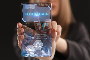 A Roadmap Toward Better Blockchain Education
