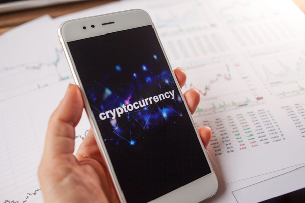 why samsung should not invest in cryptocurrency