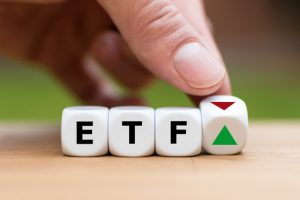 Cryptocurrency ETFs: What They Are and How to Invest in 2021