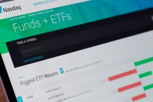 Best Blockchain ETFs, Rated and Reviewed for 2021