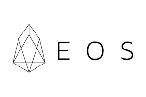 Biggest EOS Dapps, Rated and Reviewed for 2020