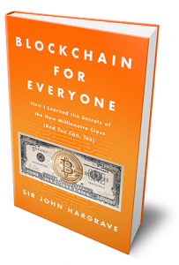 Best Blockchain Books, Rated and Reviewed for 2020