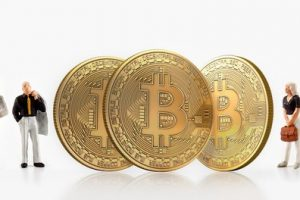 How Many People Use Bitcoin in 2020?