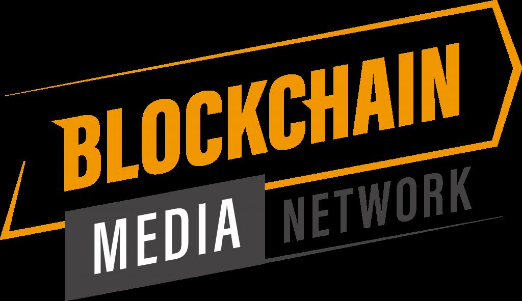 Blockchain media network