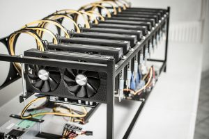 Best Crypto Mining Rigs, Rated and Reviewed for 2021