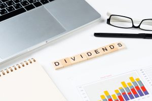 Best Dividend-Paying Altcoins and Cryptocurrencies 2021
