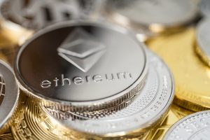 Top 10 Ethereum Wallets, Rated and Reviewed for 2020