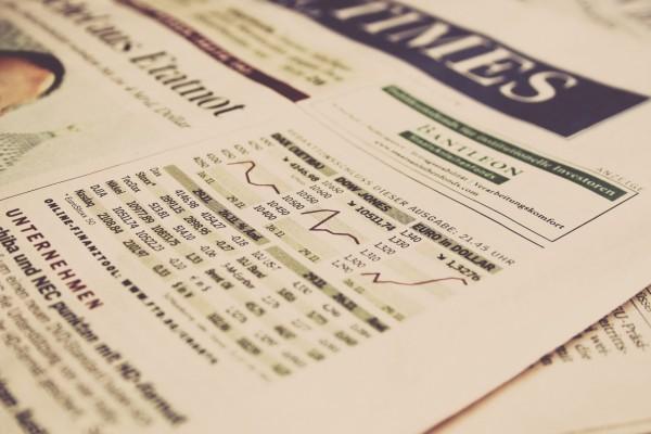 Unsurprisingly, Markets Are Bearish