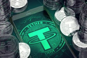 Best Tether (USDT) Wallets, Rated and Reviewed for 2020