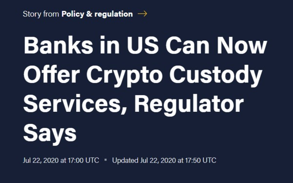 Banks in the US article.
