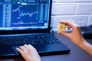 Bitcoin Margin Trading: Opportunties, Risks, and Where to Trade
