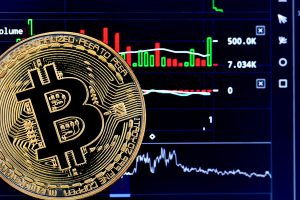 How to Read Crypto Charts: A Beginner's Guide