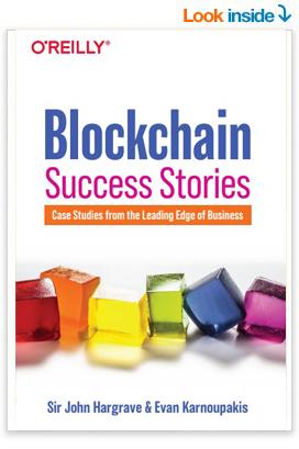 Blockchain Success Stories