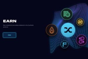 Demystifying DeFi: What is Synthetix & How Can You Make Money With It?